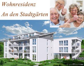 Etagenwohnung in Alpirsbach  - Alpirsbach