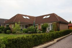 Bungalow in 							Hinte 							 - Loppersum