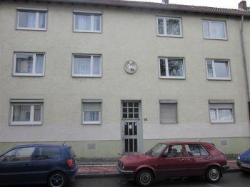 Erdgeschosswohnung in Köln  - Bilderstöckchen