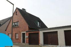 Zweifamilienhaus in Bergheim  - Quadrath-Ichendorf