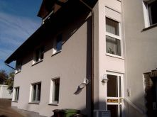 Etagenwohnung in Neunkirchen-Seelscheid  - Neunkirchen