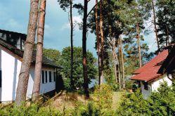 Einfamilienhaus in Großzerlang