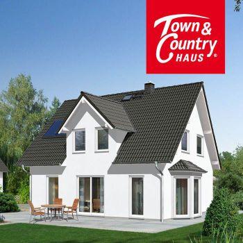 Einfamilienhaus in Panketal  - Zepernick