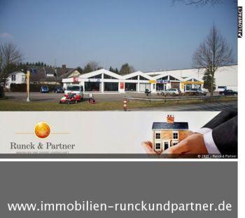 Besondere Immobilie in Höxter  - Albaxen