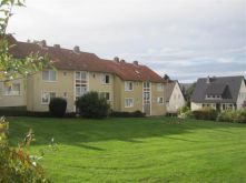 Erdgeschosswohnung in Bückeburg  - Bückeburg