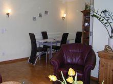 Wohnung in Hamburg  - Harburg