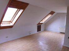 Dachgeschosswohnung in Wismar  - Wismar-Süd