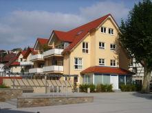 Maisonette in Ispringen