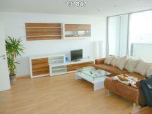 Wohnung in Ludwigshafen  - Mitte