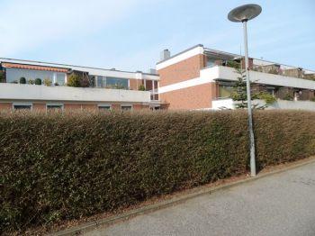 Maisonette in Lübeck  - Moisling