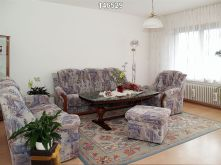 Wohnung in Philippsburg  - Philippsburg