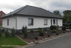 Bungalow in Stadthagen  - Stadthagen