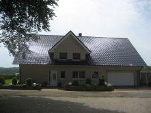 Wohnung in Ankum  - Westerholte