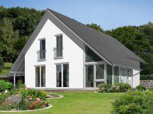 Einfamilienhaus in Seevetal  - Beckedorf