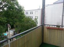 Etagenwohnung in Teltow  - Teltow