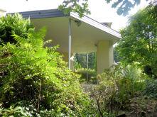 Besondere Immobilie in Bielefeld  - Quelle