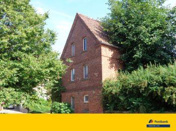 Einfamilienhaus in Albersdorf