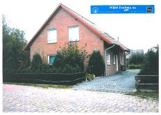 Sonstiges Haus in Lachendorf  - Lachendorf