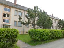 Wohnung in Steigra  - Steigra