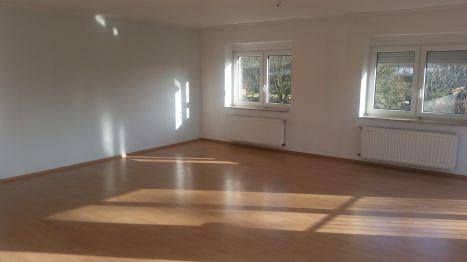 Wohnung in Lingen  - Holthausen
