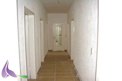 Etagenwohnung in Hannover  - Calenberger Neustadt