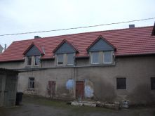 Zweifamilienhaus in Seegebiet Mansfelder Land  - Lüttchendorf