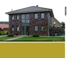 Villa in Rostock  - Brinckmansdorf