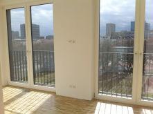 Etagenwohnung in Hamburg  - St. Georg