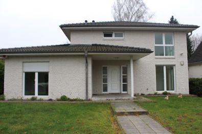 Einfamilienhaus in Hamburg  - Lohbrügge