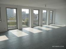 Loft-Studio-Atelier in Saarbrücken  - Malstatt
