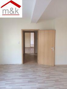 Wohnung in Nidda  - Ulfa