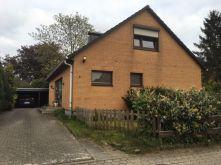 Einfamilienhaus in Norderstedt  - Friedrichsgabe