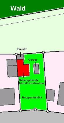 Wohngrundstück in Eppertshausen  - Eppertshausen