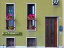 Mehrfamilienhaus in Bad Homburg  - Bad Homburg