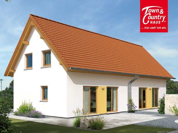 Haus kaufen in Magdeburg Stadtfeld West
