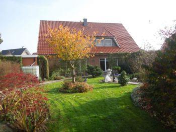 Mehrfamilienhaus in Edewecht  - Portsloge