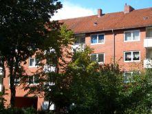 Erdgeschosswohnung in Bremen  - Aumund-Hammersbeck