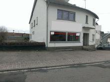 Ladenlokal in Lebach  - Steinbach