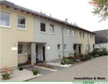 Reihenendhaus in Mülheim  - Dümpten