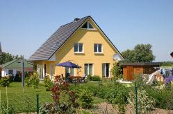 Einfamilienhaus in Brandenburg  - Neustadt