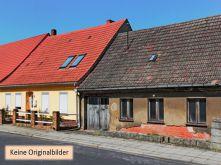 Einfamilienhaus in Bernau  - Eichwerder