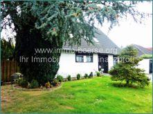 Zweifamilienhaus in Edewecht  - Edewecht