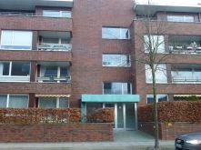 Etagenwohnung in Bremen  - Lehe