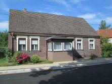 Bauernhaus in Havelaue  - Wolsier