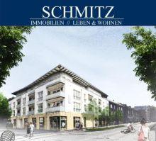 Wohnung in Krefeld  - Linn