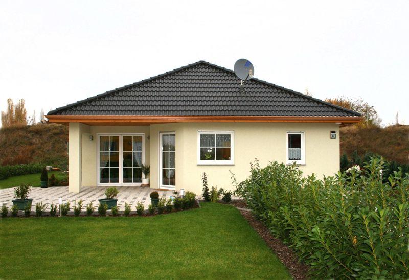 Haus kaufen in Magdeburg Großer Silberberg