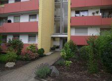 Erdgeschosswohnung in Bonn  - Heiderhof