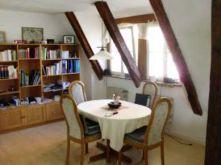 Wohnung in Tecklenburg  - Tecklenburg