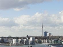Erdgeschosswohnung in Dortmund  - Hörde