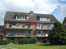 Wohnung in Bargfeld-Stegen